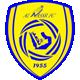 Al Nassr