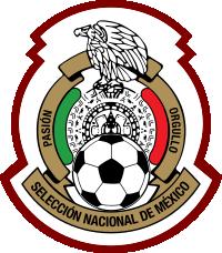 Mexico National